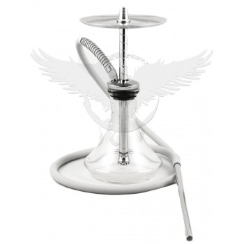 Cachimba Avion Stick RS Mini