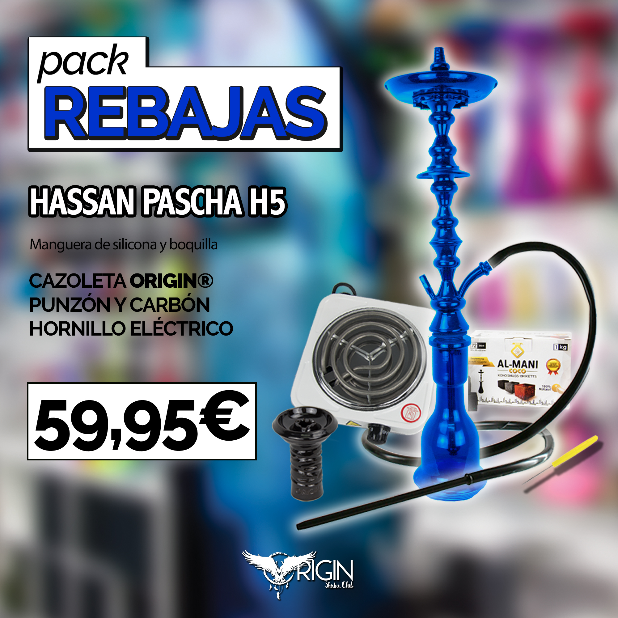 Pack-Rebajas-Origin